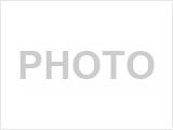 Фото  1 Кабель высоковольтный АСБл 10 3х240 86561